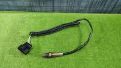 Датчик кислорода AUDI A6