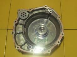 Крышка АКПП Mitsubishi F5A51