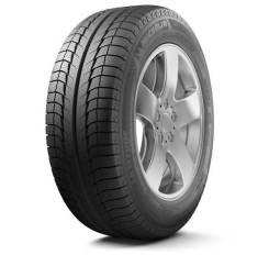 Michelin Latitude X-Ice 2, 225/65 R17 102T