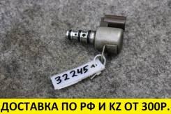 Соленоид АКПП Honda Fit/Jazz/Mobilio/Airwave [OEM 28400-PWR-003]