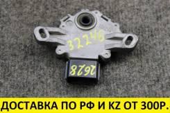 Датчик положения АКПП Honda Jazz/Mobilio/Fit/Freed [OEM 28900-PWR-003]