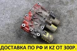 Контрактный соленойд акпп (комплект) Honda [OEM 27200-PWR-013]