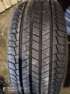 Kormoran SUV Summer, 285/50 R20 116V XL TL