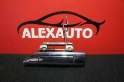 Ручка двери внешняя Nissan R'Nessa, левая задняя