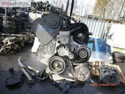 Двигатель Citroen C4 Grand Picasso 1 2008, 1.8 л, бензин (6FY (EW7A