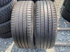 Bridgestone Dueler H/L 33, 235/55R18