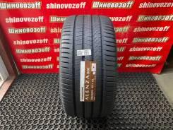 Bridgestone Alenza 001, 295/35 R21 107Y Japan