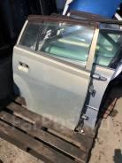 Дверь правая задняя Daihatsu Mira Avy L260S