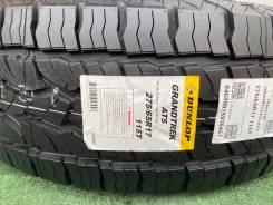 Dunlop Grandtrek AT5, 275/65R17 115T