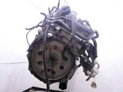 Двигатель Chevrolet Blazer 2006 [0114903351]