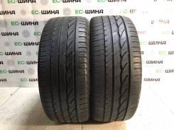 Bridgestone Turanza ER300, 225 45 R17