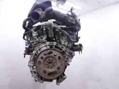 Двигатель Mazda CX-9 1 2007 [0114903353]