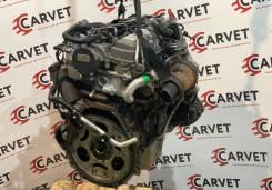 Двигатель Ssang Yong Rexton D20DT E4 664.950 2,0л