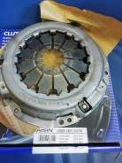 Корзина сцепления Aisin CTX-014