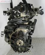 Двигатель Volkswagen Passat B6 2006, 2 л, дизель (BKP)