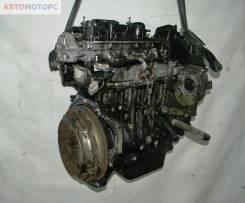 Двигатель Peugeot 207 2010, 1.6 л, дизель (9HP (DV6VTED