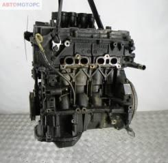 Двигатель Nissan NOTE E11 2008, 1.4 л, бензин (CR14DE)