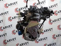 Двигатель G4GC 2.0 л 137-143 л/с Hyundai / KIA
