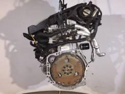Двигатель X20D1 Chevrolet Epica 2.0л. 143л. с Корея