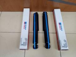 Продам задние стойки Double force DF349098 Rio / Hyundai Solaris