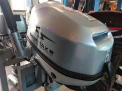 Лодочныи мотор Sharmax SMF5HS