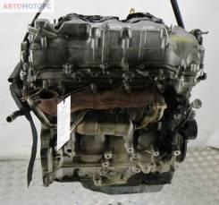 Двигатель Toyota Corolla Verso 2 2008, 2.2 л, дизель (2AD-FTV)