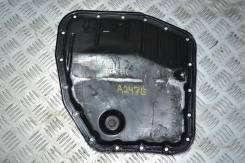 Поддон акпп Toyota Avensis [3510612100] 1Azfse
