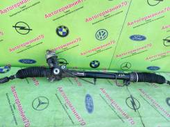 Рулевая рейка AUDI A4 (B5), VW Passat (B5)
