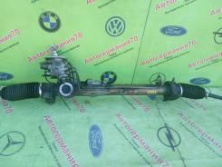 Рулевая рейка Volkswagen Bora, Golf 4, Octavia 1U