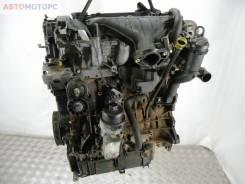 Двигатель Citroen C4 Grand Picasso 1 2007, 2 л, дизель (RHJ/RHR )