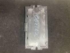 Блок управления светом BMW X1 E84 61359263798