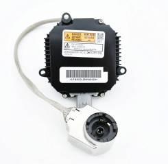 Блок розжига ксенона Nissan / Subaru LENA00L9NHA6454