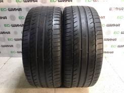 Michelin Primacy HP, 225 45 R17