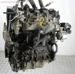 Двигатель KIA Carens 3 2008, 2 л, дизель (D4EA)
