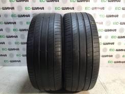 Michelin Primacy 3, 235 50 R18