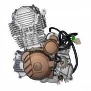 Двигатель ZS172FMM-3 (CPS250