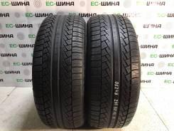 Pirelli Scorpion STR, 235 50 R18