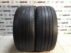 Michelin Latitude Tour HP, 235 50 R18