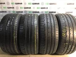 Pirelli P Zero, 255 40 R19