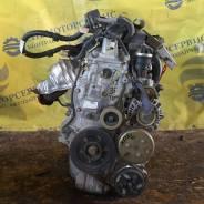 Двигатель Honda Fit [00-00029624]