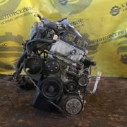 Двигатель Nissan Wingroad [00-00029654]