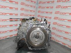 АКПП на Honda FIT L13A SWRA 2WD. Гарантия, кредит.