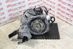 АКПП на Toyota Vellfire, Estima 2AZ-FE K112F 4WD. Гарантия, кредит.