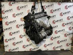 Двигатель для Kia Spectra 1.6л S5D из Кореи