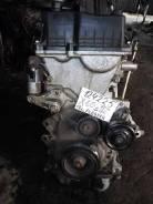 Двигатель Lifan X60 -2011 [738086]