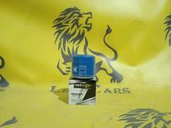 Фильтр масляный Kia Rio / Hyundai Solaris [2630035503]