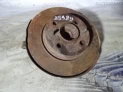 Кулак поворотный Лада 2114 передний правый