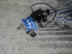Электромагнитный клапан газовый ВАЗ 2110 1998-2010