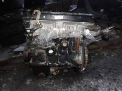 Двигатель Lifan X50 -2015 [1002650]
