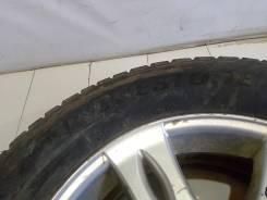 Bridgestone, 525/880 R1